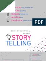 Story Teling