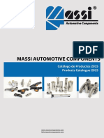 Documen.site Massi