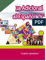 inglés nuevo .pdf
