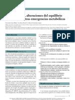 Hipoglucemia, alteraciones del equilibrio ácido-base y otras emergencias metabólicas.pdf