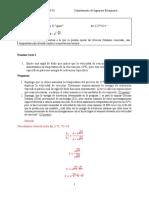Solucion Examen Corto 1A