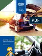 plan-autos-global-clásico-básico.pdf