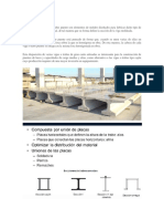 TRABES  PUENTE.pdf