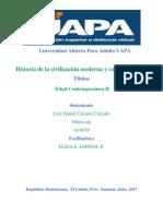 2da-Actividad (1)