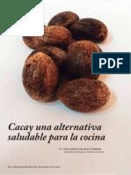 Cacay