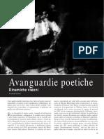 avanguardie_poetiche_03.pdf