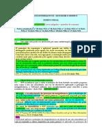 Direito Penal STF
