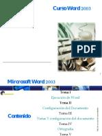 cursoword2003-phpapp02.pdf