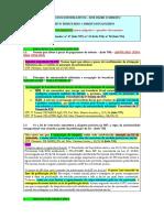 Direito Tributário e Direito Financeiro STF