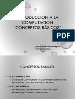 CONCEPTOS BASICOS DE SISTEMAS.pptx