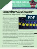 Cuadernos_del_Mundial_N1_CLACSO.pdf