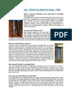 cartridge-filters.pdf