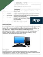 computer_types.pdf
