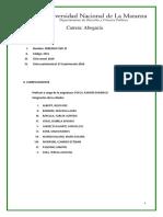 386_DERECHOCIVILIII.pdf