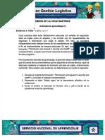kupdf.net_evidencia-4-taller-safety-signs-v2-resuelto.pdf