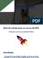 Guia-de-estudos-Protheus-RCTI.pdf