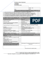 F5_Evaluacion_EIP