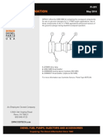 FI281.pdf