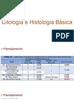 2 Histologia MICROSCOPIA Cópia