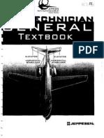 A Amp P Technician Airframe Workbook border=