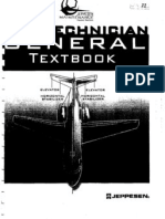 Technician Book