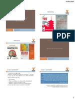 233974276-Gestao-Da-Qualidade-Slides.pdf