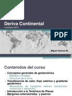 Clase 01 deriva continental_2015 (1).pdf