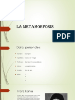 La Metamorfosis.pptx