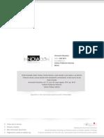 Violencia Virtual y Acoso escolar.pdf