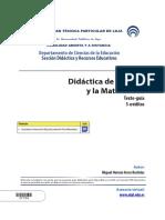 Didáctica de la Física y la Matemática.pdf
