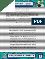 Evidencia 3 Workshop Customer Satisfaction Tools V