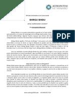 Bhrigu_Bindu_en_la_Carta_Astral.pdf