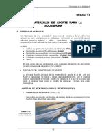 Materiales de aportes.pdf