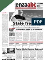 VicenzaAbc n. 19 del 23 luglio 2004