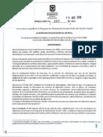 RESOLUCION No. 685 DEL 2018.PDF