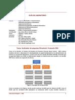 Laboratorio 1 - DNS.pdf