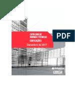 Temas de Engenharia Civil - Questões Comentadas