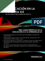 EducacionIndutria4.pptx