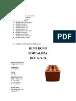 95783790-LADRILLOS-PIRAMIDE.pdf