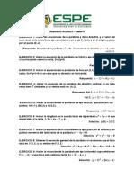 DEBR 9 ESTUDIANTES.pdf
