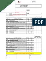 Fiche Pedagogique Italien 19-20(3)