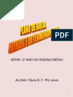 matrizes 2