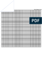 A4 Knitting Graph Paper211987920190120.pdf