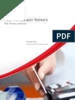 Wp Pos Ram Scraper Malware (1) (1)