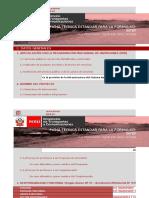 1a Ficha Tecnica Estandar Para Carreteras Interurbanas-Sector Transporte (1)