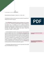 O ANTI-NARCISO FICHAMENTO.docx