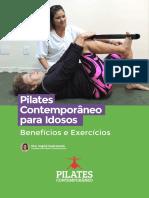 Ebook-PilatesContemporaneoIdosos.pdf