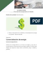 ACTIVIDAD CENTRAL (unidad 2 ).docx