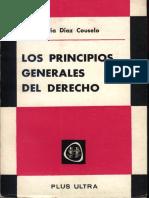 Los-Principios-Generales-del-Derecho.pdf