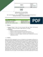 Informe de Planeacion Practica Especial (1).docx